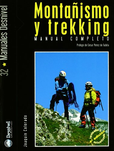 Montaismo-y-trekking-manual-completo-Manuales-desnivel-0