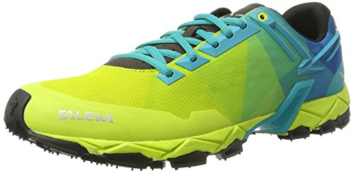 SALEWA-Ms-Lite-Train-Botas-de-senderismo-Hombre-0