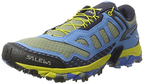 SALEWA-Ms-Ultra-Train-Botas-de-senderismo-Hombre-0