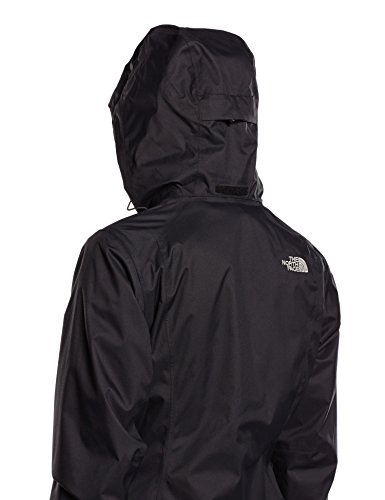 the north face mujer amazon