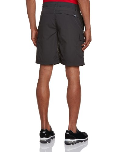 the north face pantalon corto hombre