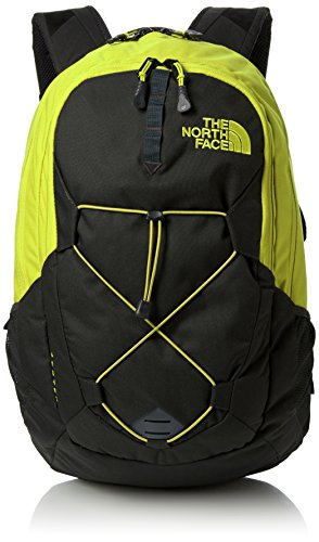 The-North-Face-Jester-Mochila-Hombre-Multicolor-Talla-nica-0